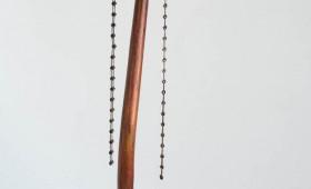 Scythe Lamp