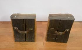 Custom Table Base 1