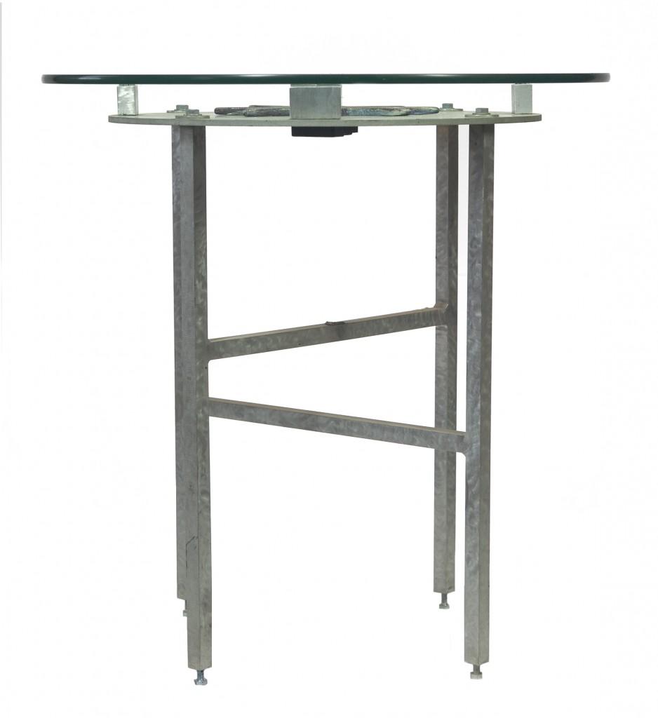 EG_Table3