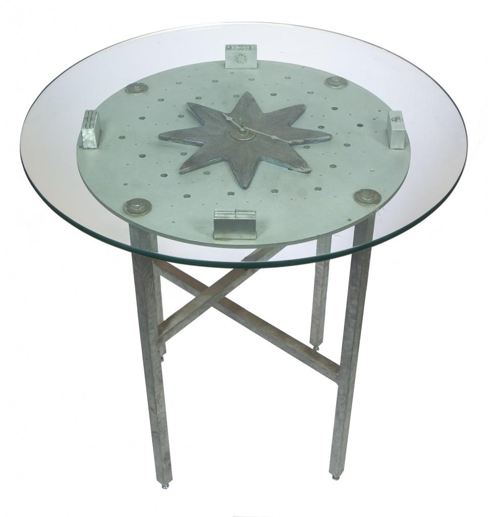 EG_Table4